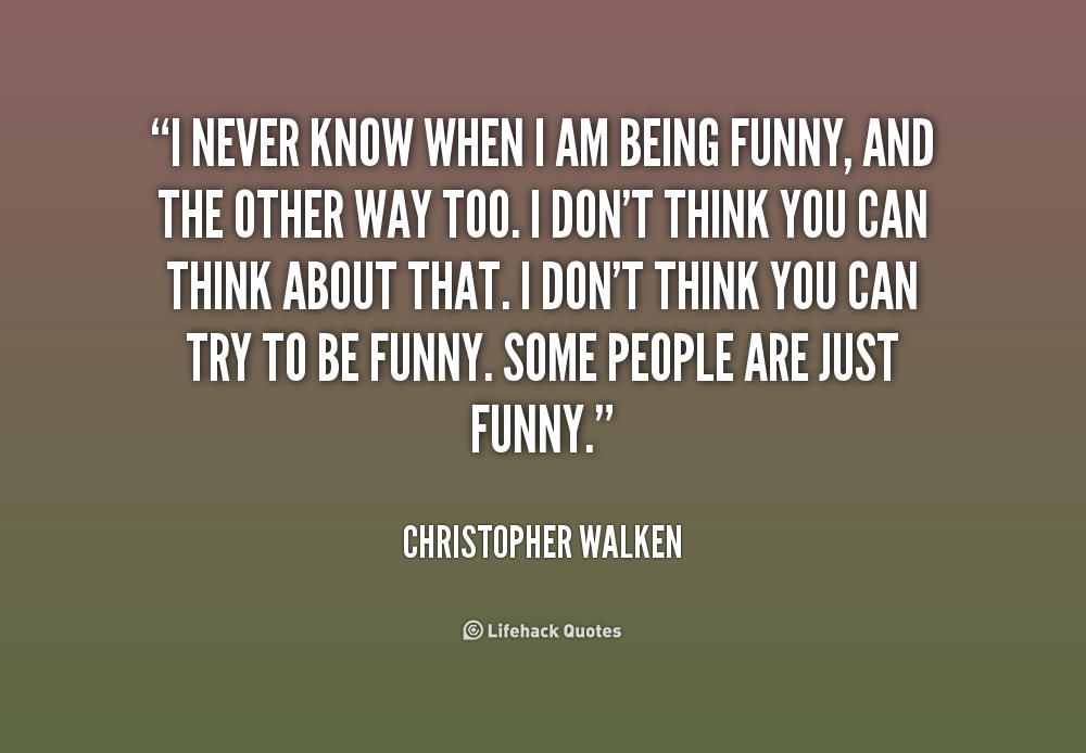Funny Quotes About Christopher Columbus Quotesgram: Christopher Walken Funny Quotes. QuotesGram