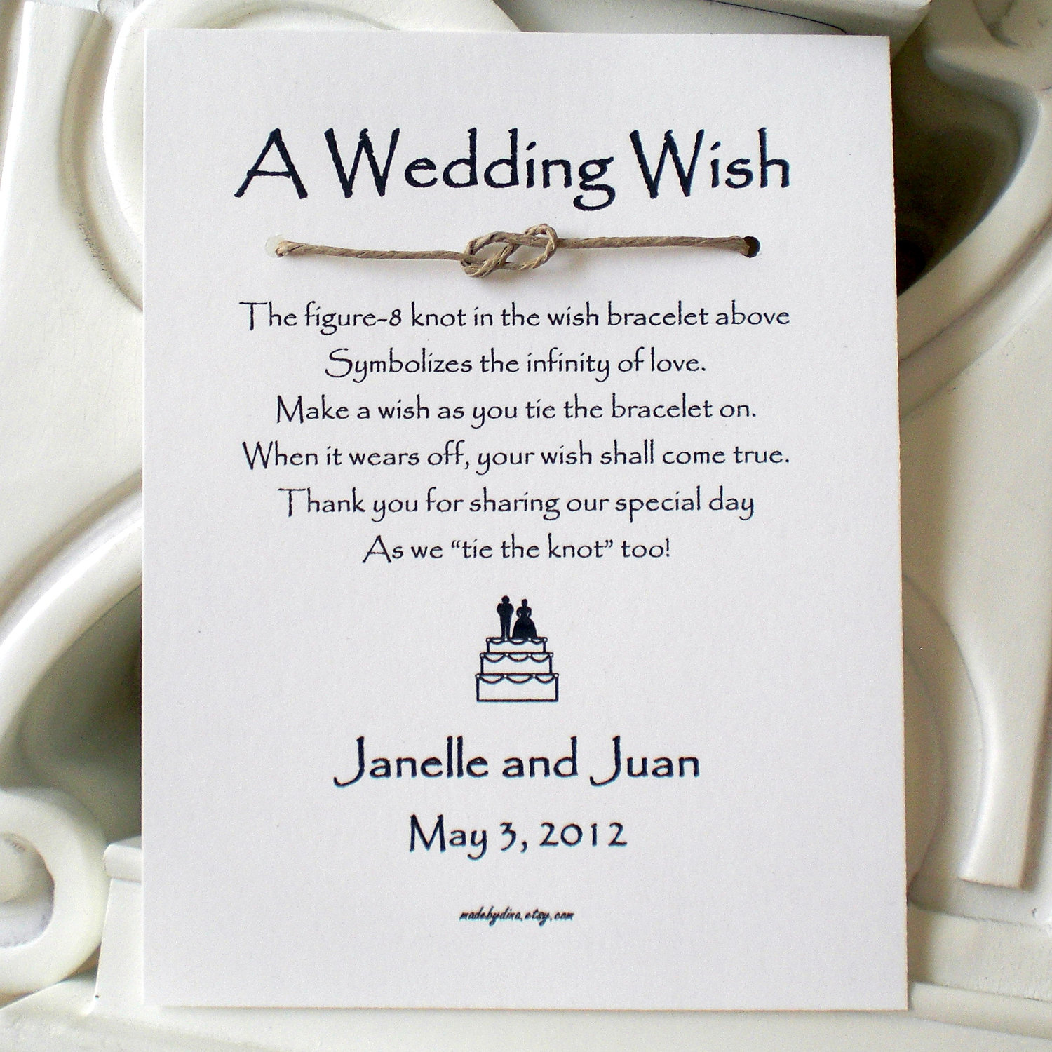 Wedding Card Sentiments: Wedding Invitation Sayings And Quotes. QuotesGram