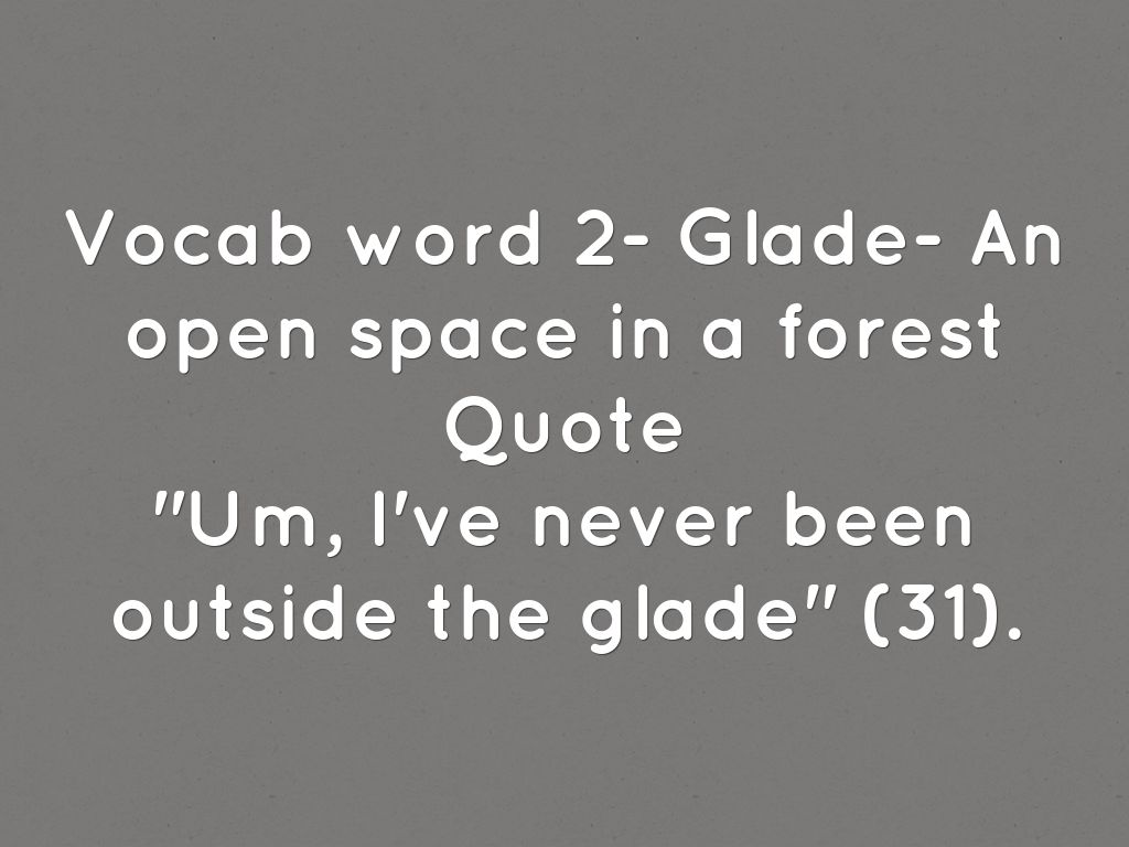 Quotes The Maze Runner Theme QuotesGram