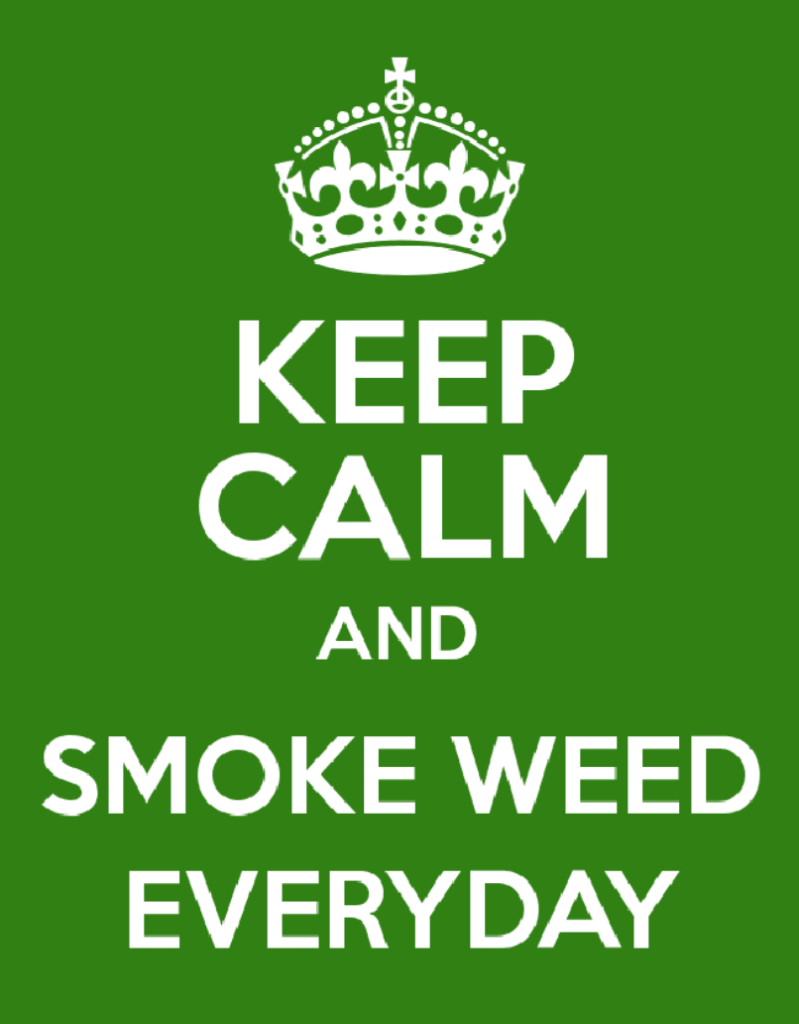 Funny Weed Quotes Quotesgram