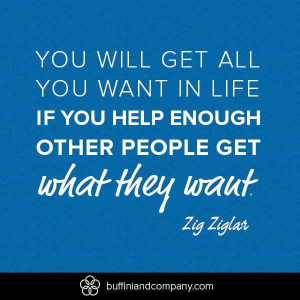 Motivational Sales Quotes Zig Ziglar. QuotesGram