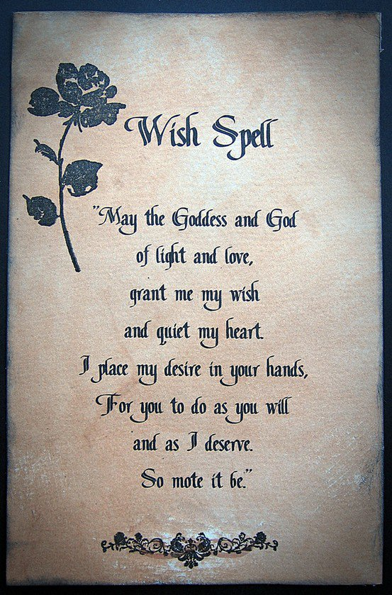 Witchcraft Quotes Sayings Quotesgram