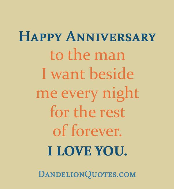 10 Month Anniversary Quotes Happy. QuotesGram