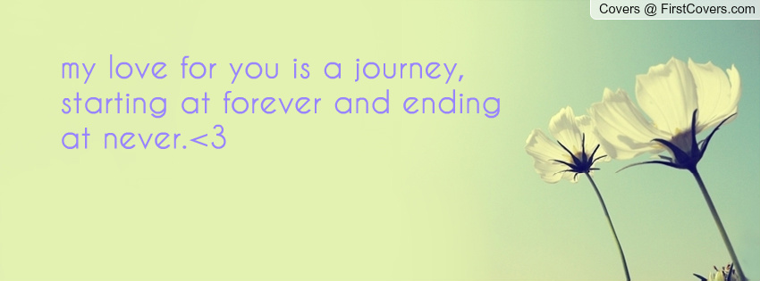Quotes About Love Never Ending : Never Ending Quotes About Love. QuotesGram