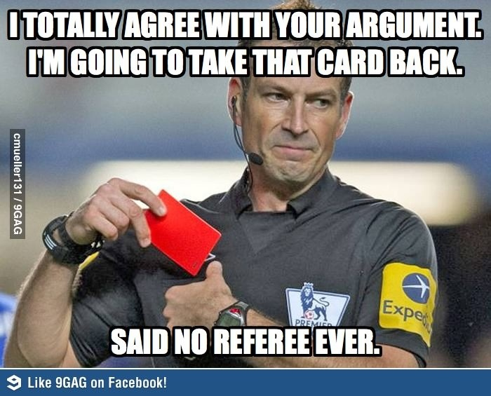Funny Coach Memes: Soccer Coach Funny Quotes. QuotesGram