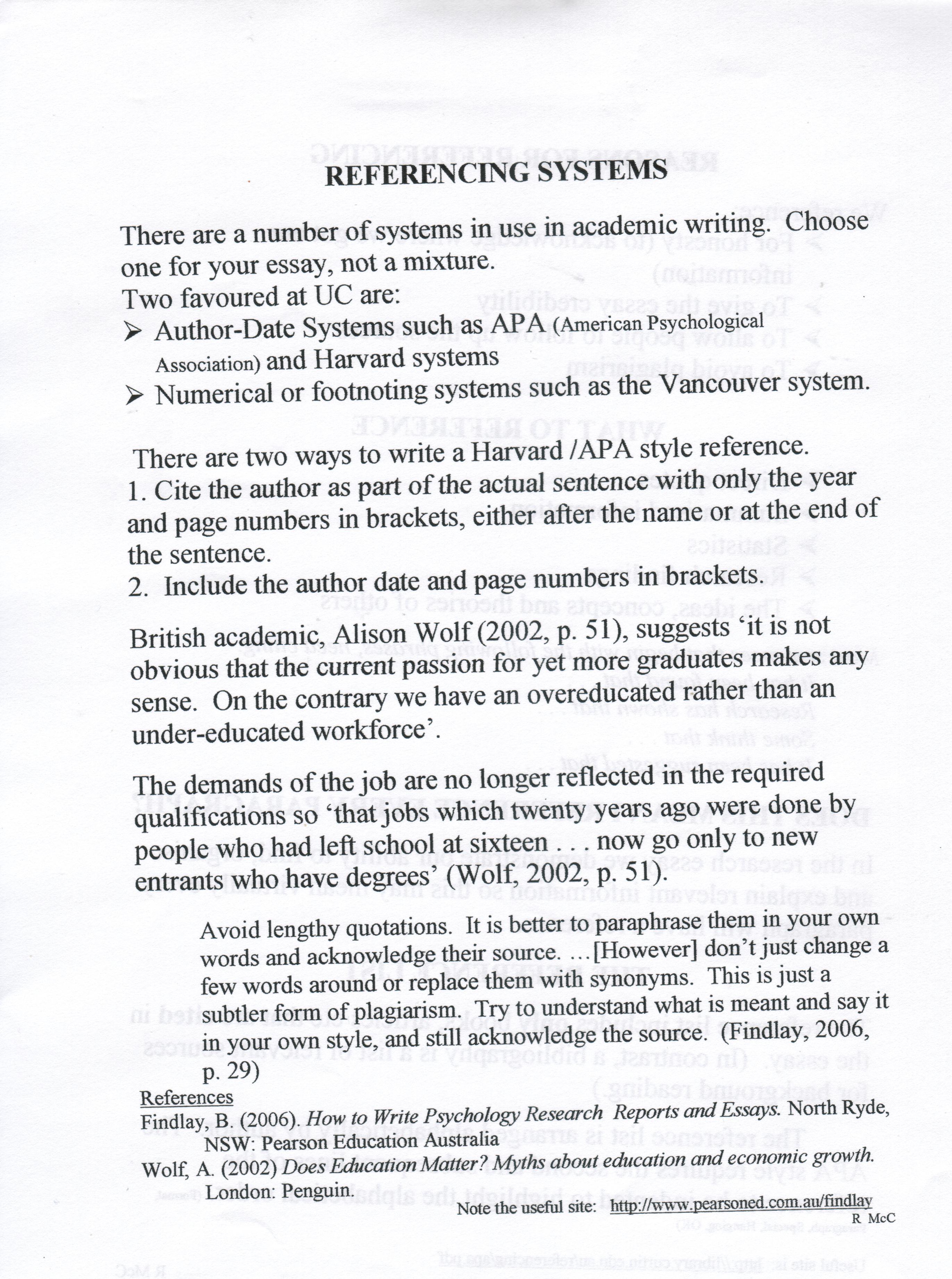 Top descriptive essay ghostwriter site for university