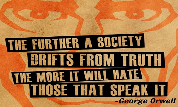 1984 dictatorship Totalitarianism in 1984 in george orwell's 1984, winston, as well as all of oceania, is under the continued tyranny of the party as the thought police could be anywhere or anyone, people are continuously being taken away in the night for questioning the amount of control the party really has.
