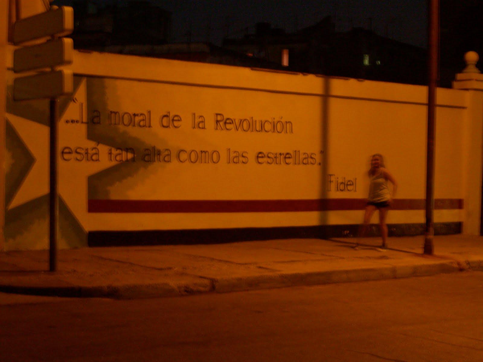 Fidel Castro Funny Quotes. QuotesGram
