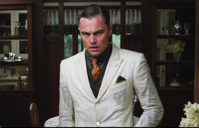 the mysterious life of jay gatsby in the great gatsby The mysterious life of jay gatsby essaysthe story occurs some time during the twenties, in a little rich branch off long island, new york in two neighborhoods called east and west egg.