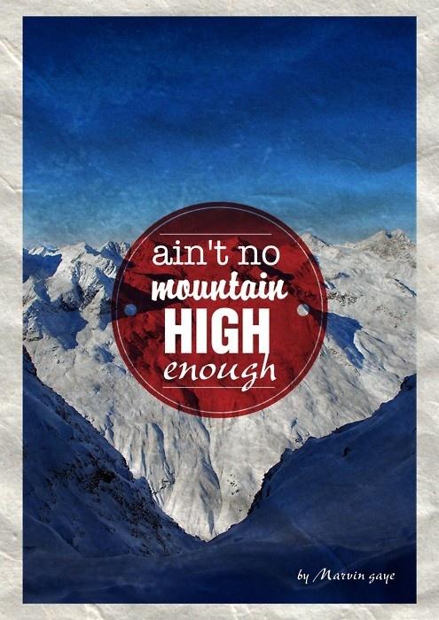 Скачать песни marvin gaye aint no mountain high enough