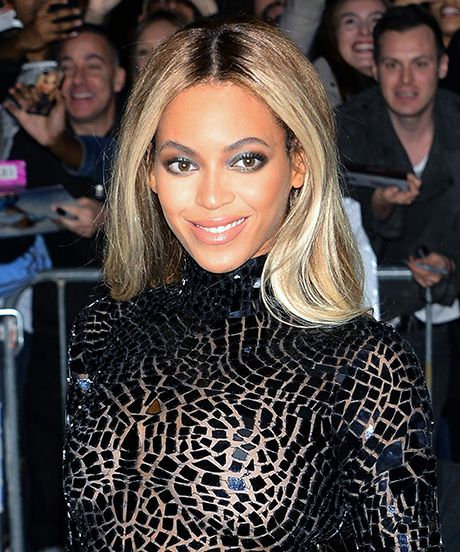 Beyonce Birthday Quotes. QuotesGram