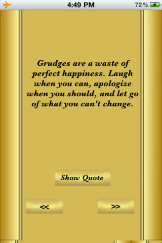 Retirement Quotes Retirement Words Of Wi...