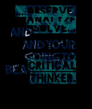 Custom critical thinking editing websites psychology dissertation ideas 2011