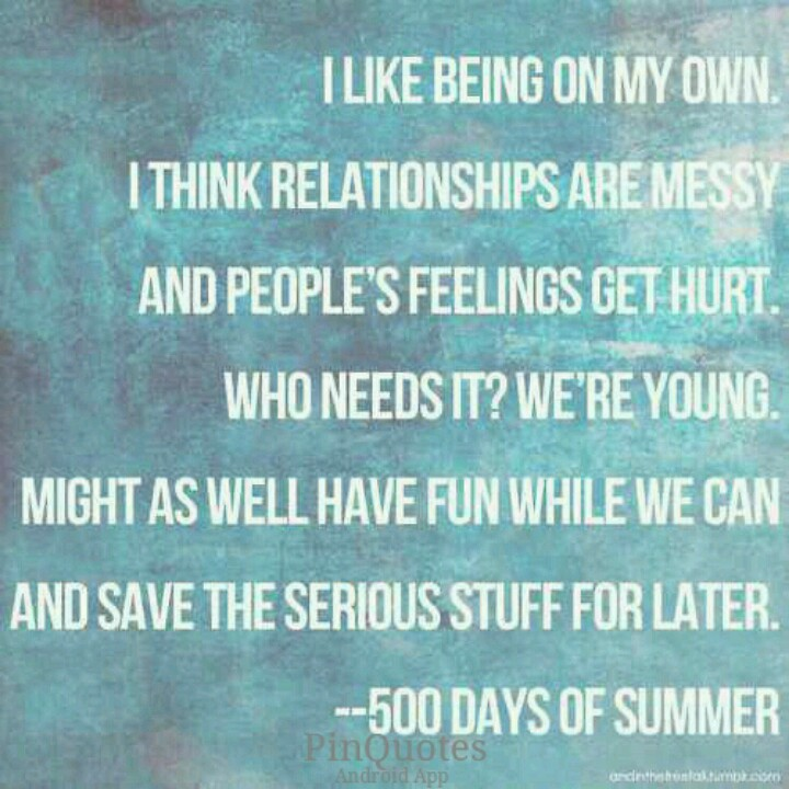 Quotes From A Walk To Remember Book With Page Numbers: 500 Days Of Summer Quotes. QuotesGram