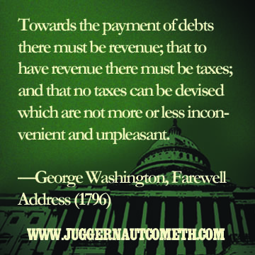 george washingtons foreign and domestic policies What were george washington's economic policies follow  2 answers 2  opinion on the foreign policy of george washington and thomas jefferson.