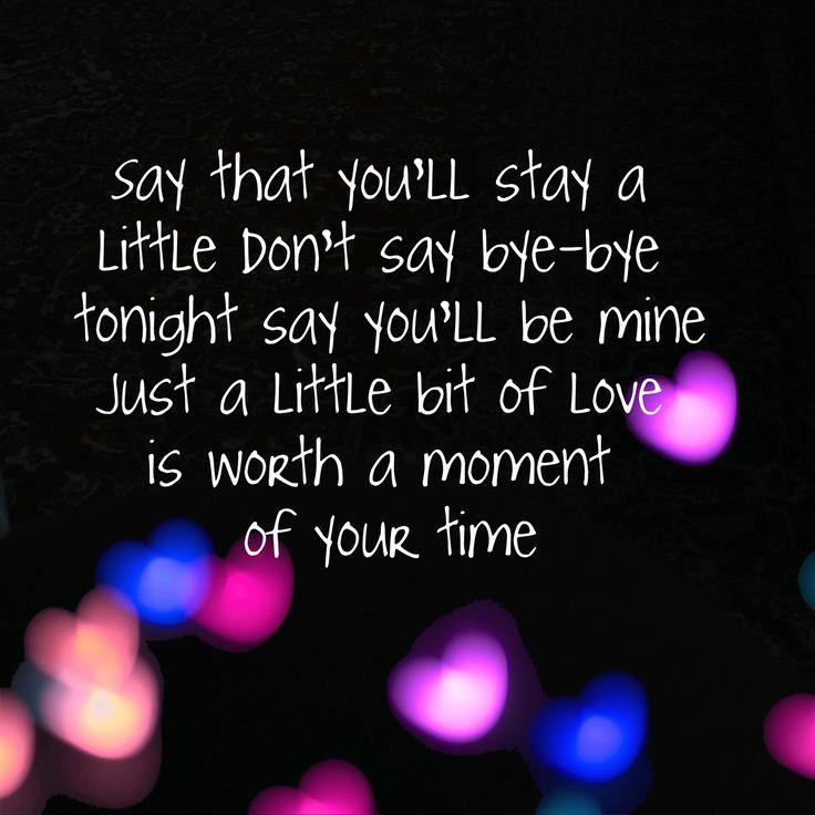 John Legend Quotes. QuotesGram
