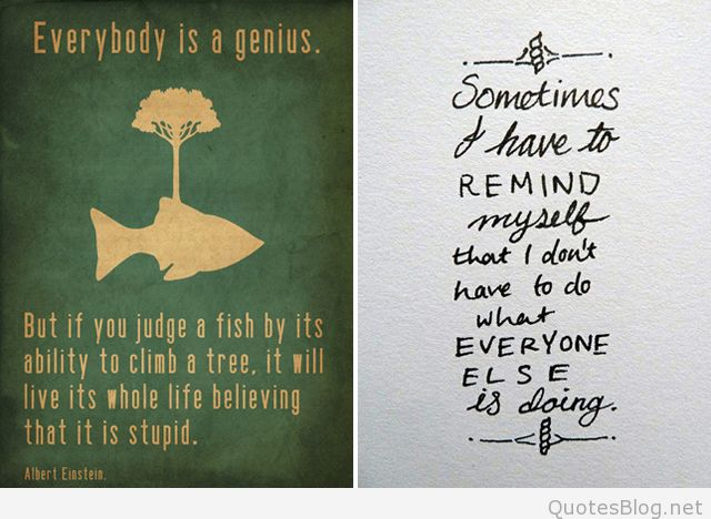 25 Of The Best Inspirational And Motivational Quotes: Famous Artist Quotes Inspirational Quotes. QuotesGram