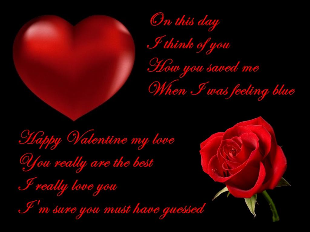 flower card romantic quotes quotesgram