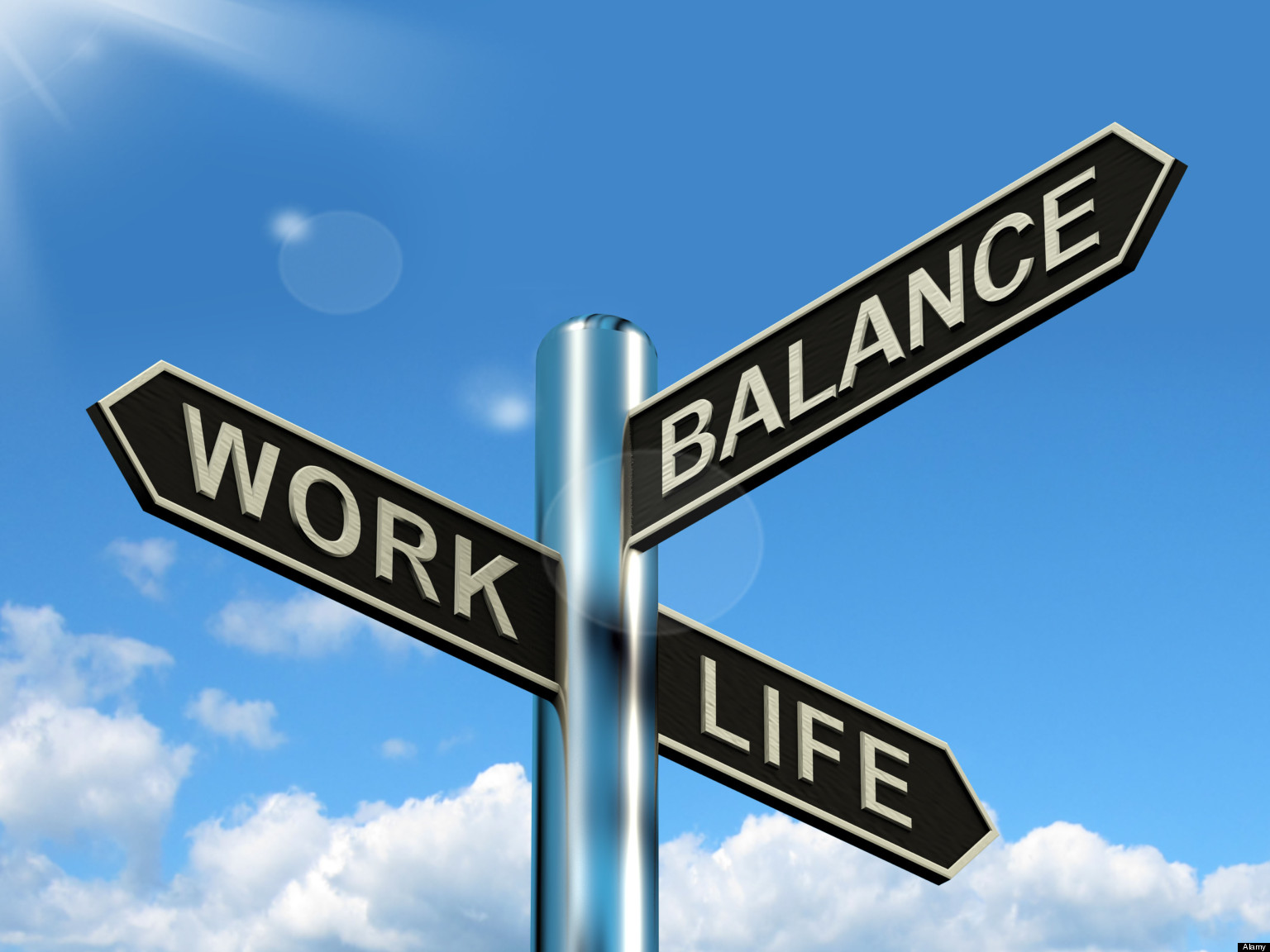 Balance Work And Play Quotes. QuotesGram