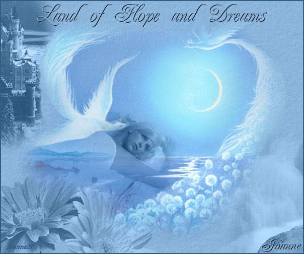Quotes About Hopes And Dreams. QuotesGram