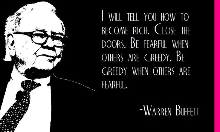 the characteristics of a true and great leader in warren buffett We answer the questions: what is a leader and leadership, what makes a good leader, and what are the traits and characteristics of a good leader leadership quotes by: - john quincy adams.