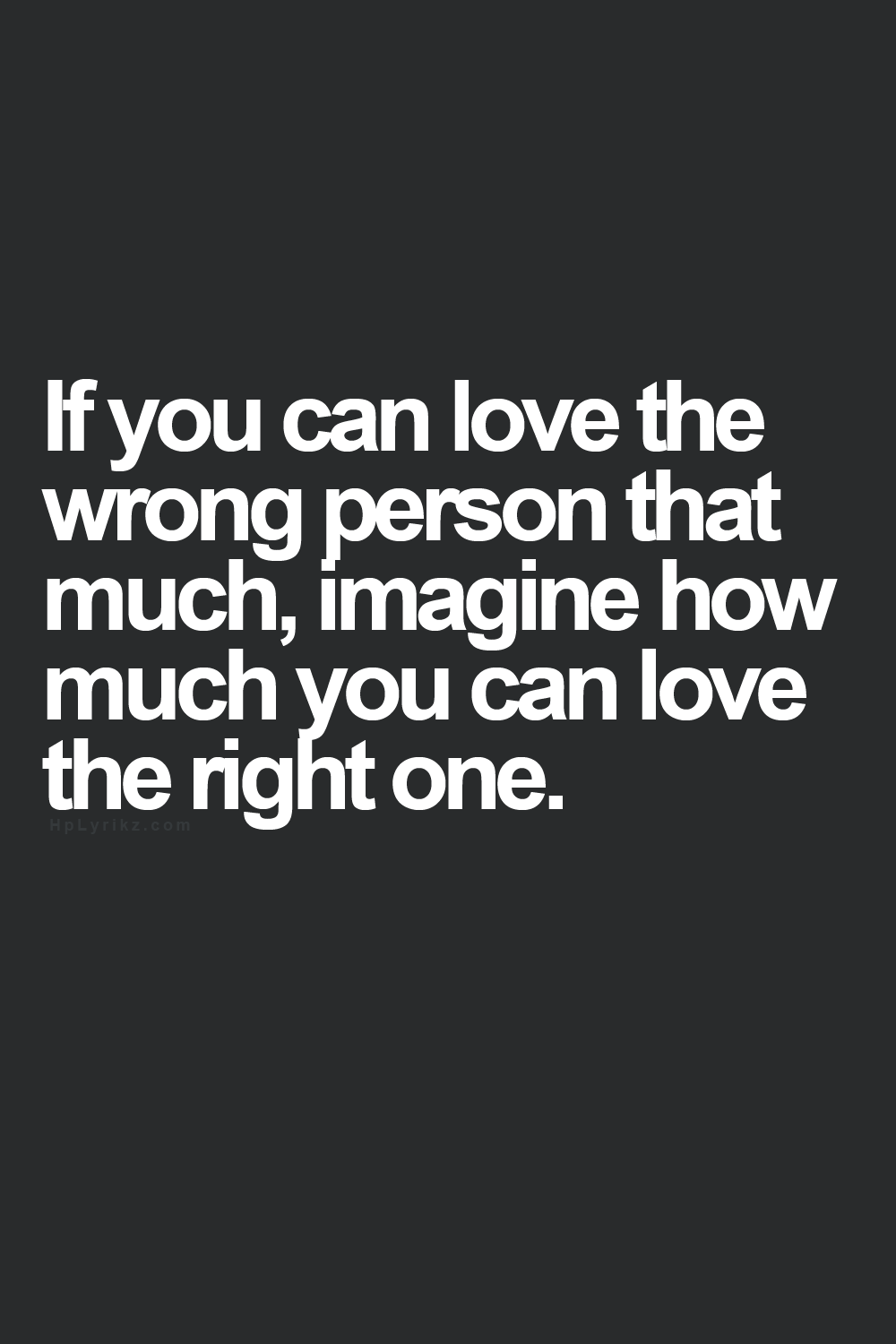 Finding Love Quotes: Finally Finding Love Quotes. QuotesGram