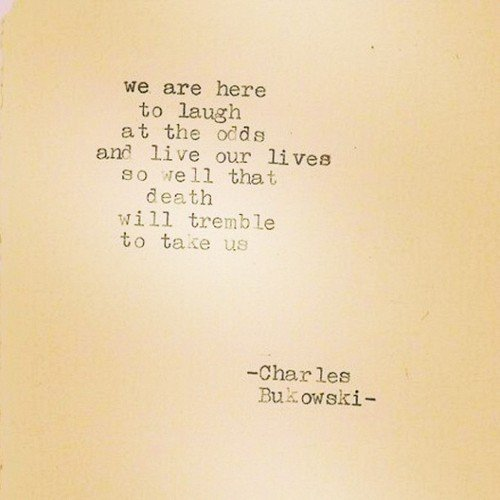 Charles Bukowski Women Quotes: Charles Bukowski Quotes About Women. QuotesGram