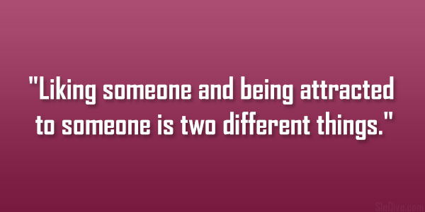 Quotes About Others Being Spiteful Quotesgram: Quotes About Attraction To Someone. QuotesGram
