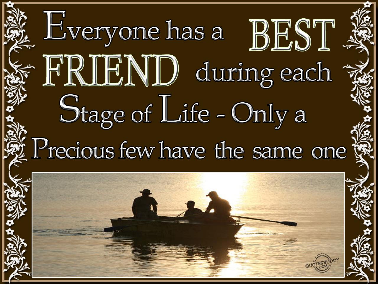 Friendship Quotes And Clip Art. QuotesGram