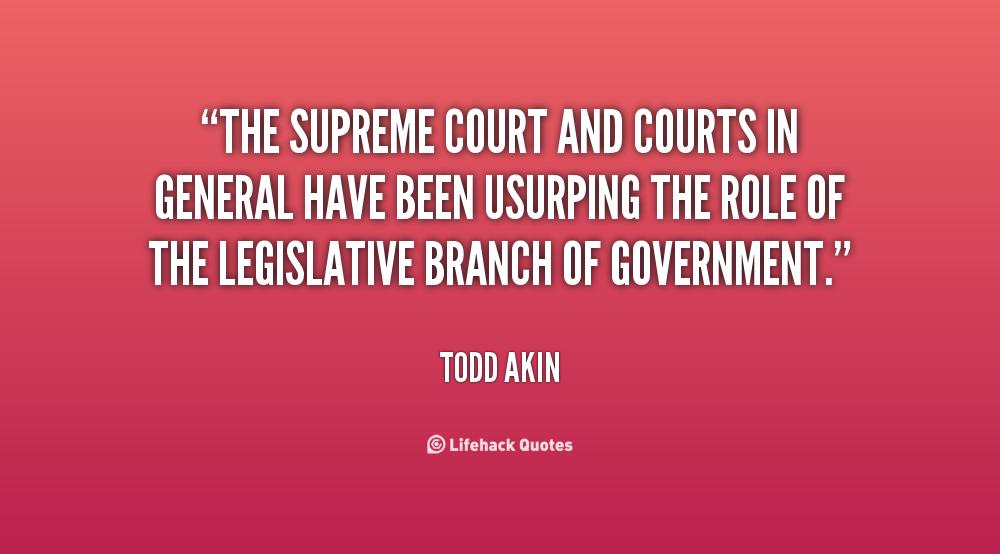 Courtroom Quotes. QuotesGram