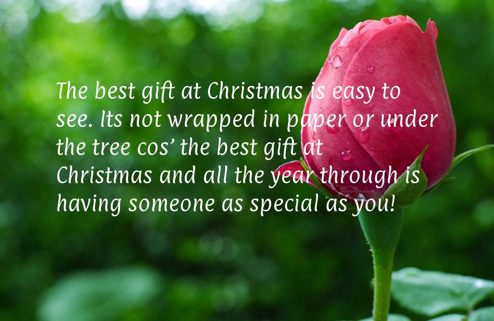 Best Christmas Carol Quotes. QuotesGram