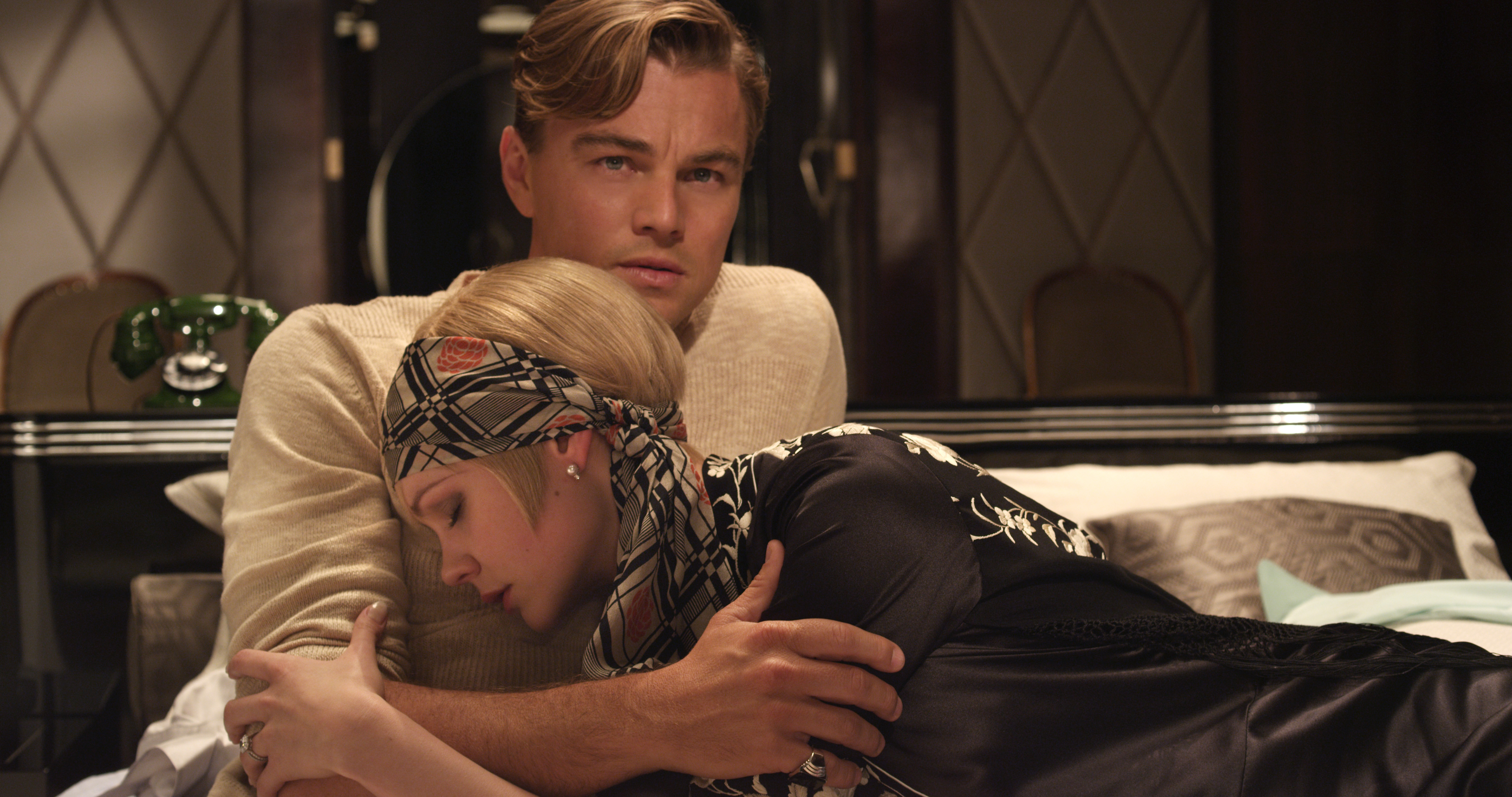 love and gatsby The love presented in the great gatsby was not love, but an unhealthy infatuation of obsession and greed fitzgerald describes the nature of love to be unscrupulous the characters were not in love, but rather in love with a perfect idea of one another that did not exist.