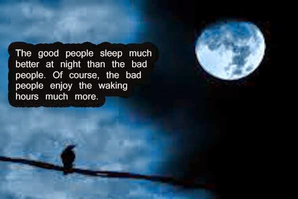 Goodnight Sweetheart Quotes Quotesgram: Good Night Quotes Shakespeare. QuotesGram