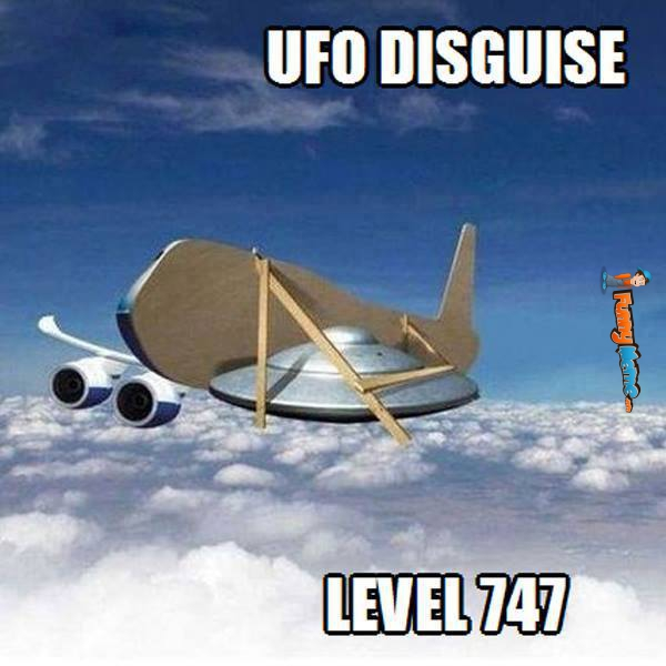 332425992-Funny-memes-UFO-disguise-level