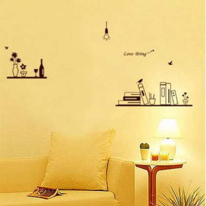 Hallway wall ideas ideas quotes quotesgram for Quote wall ideas