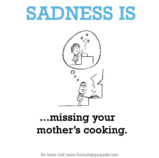 Missing Your Mother Quotes. QuotesGram