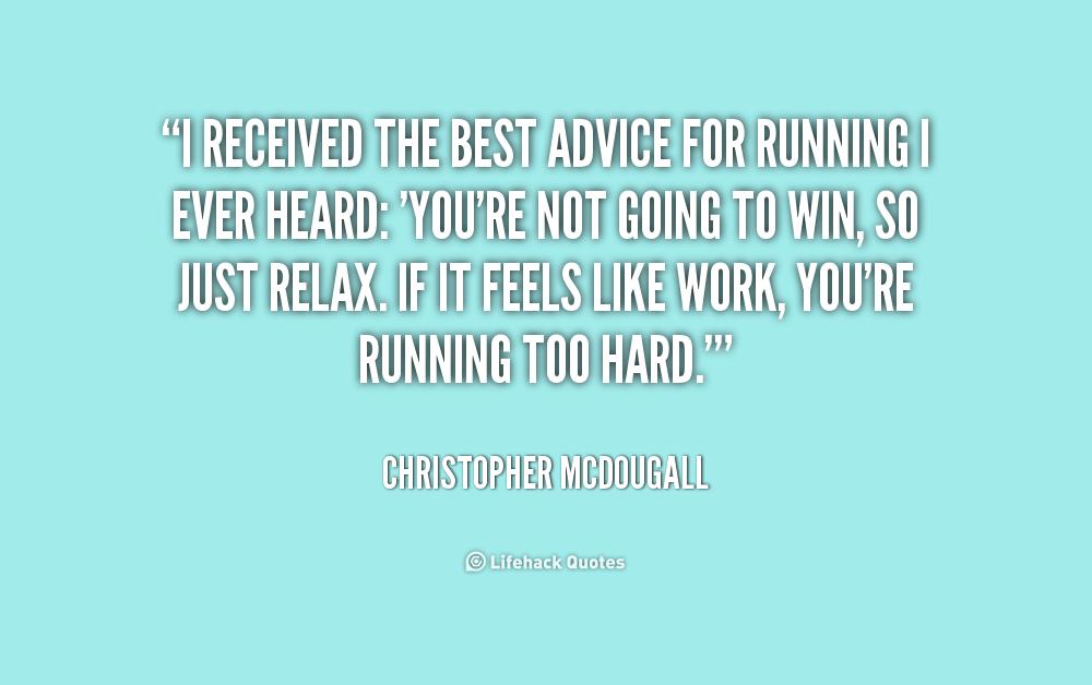 Best Running Quotes Ever. QuotesGram