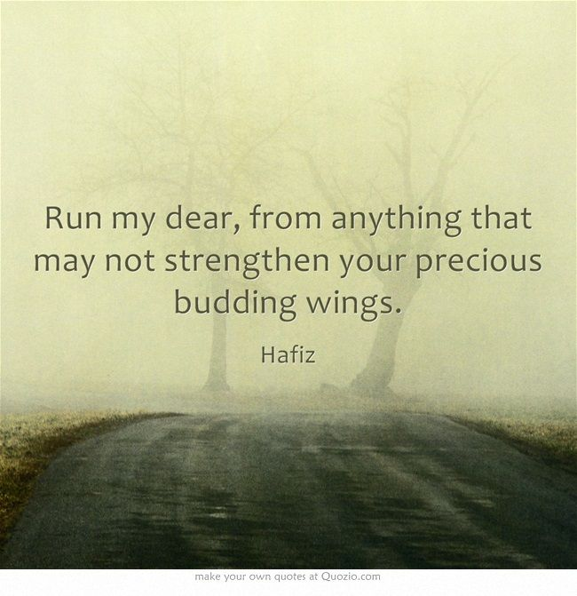 hafiz quotes on gratitude - photo #17