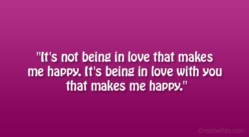 Tagalog Love Quotes And Sayings Happy Quotesgram