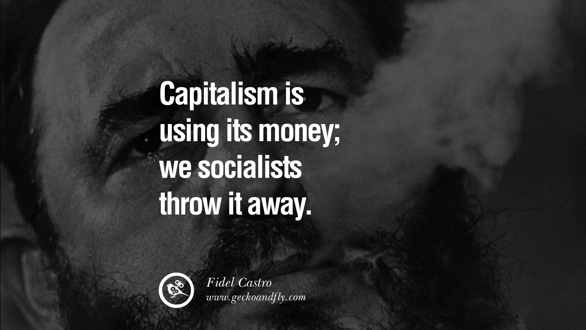 Quotes About Revolution Quotesgram: Cuban Revolution Quotes. QuotesGram