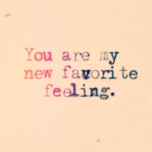 Sad Tumblr Quotes About Love: Weheartit Love Quotes. QuotesGram
