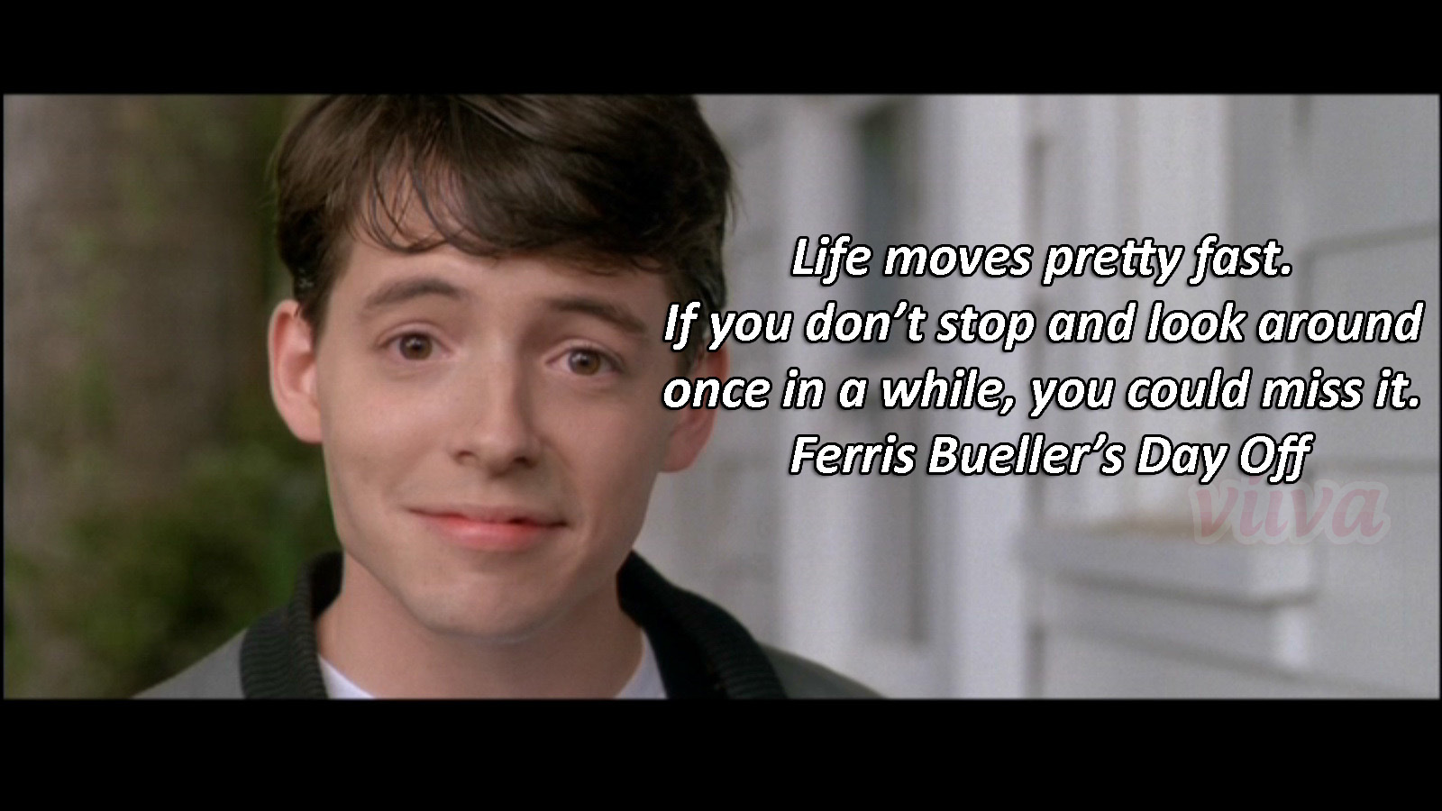 Quotes From Famous Movies Best Movie Quotes. Quo...
