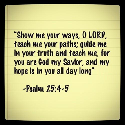Jesus Christ Quotes About Love. QuotesGram