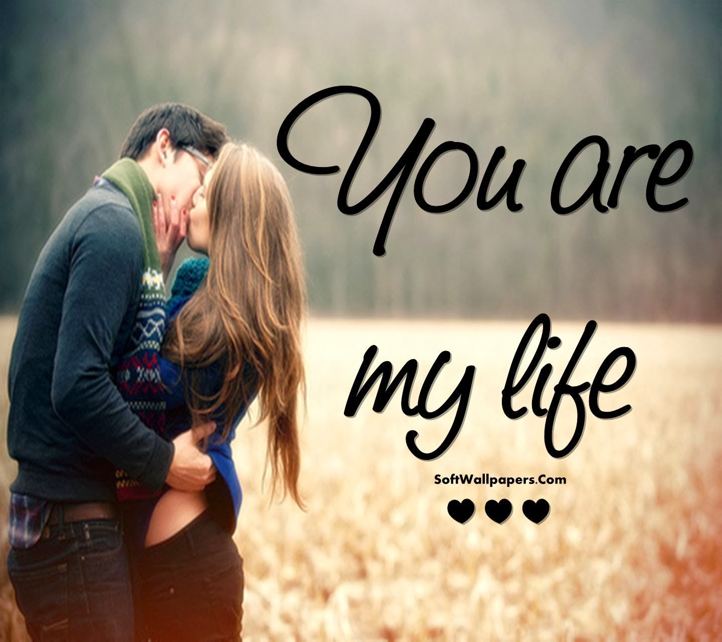 I Love Your Kisses Quotes. QuotesGram