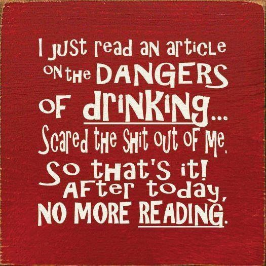 Drunk Quotes Funny Animal Quotesgram: Funny Drinking Quotes For Women. QuotesGram