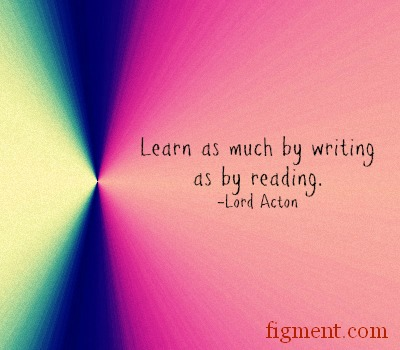 quotes on reading and writing According to stephen king, read a lot, write a lot is the great commandment 12 quotes that will inspire you to become a good writer through reading.