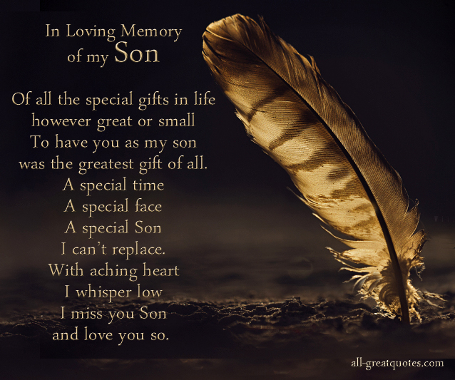 Famous Quotes About Death Of A Loved One: Famous Quotes About Memory Loss. QuotesGram