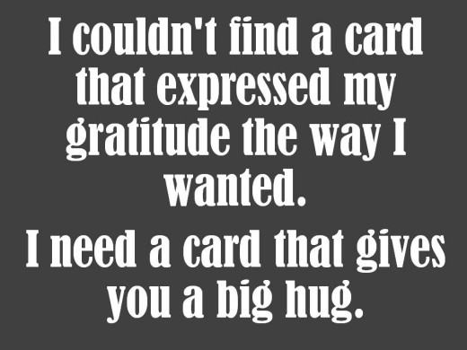 Thank You Funny Quotes For Co Workers. QuotesGram