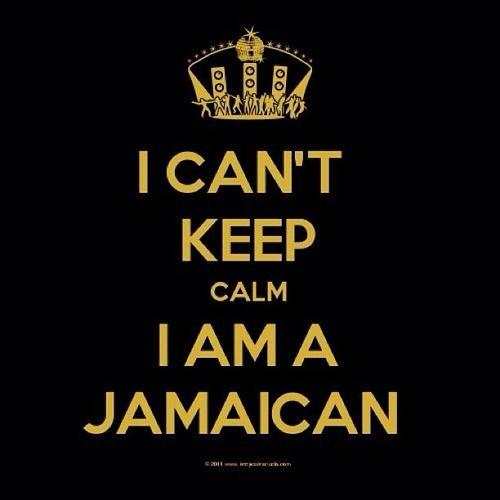Jamaican Good Morning Quotes: Jamaica Quotes. QuotesGram