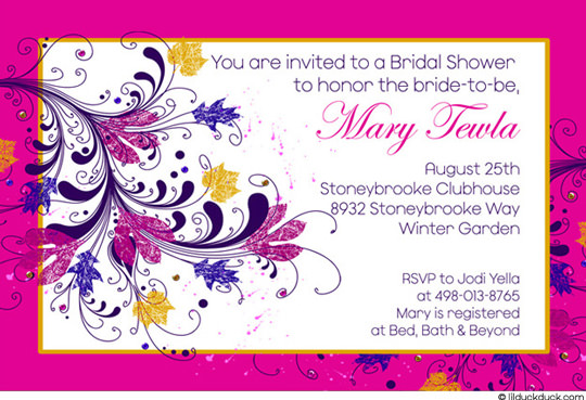 st birthday invitations wording  wedding invitation sample, Birthday invitations